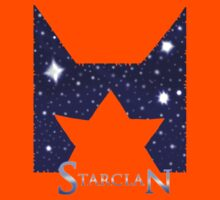 StarClan Kids Clothes