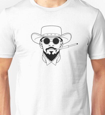 Django Unisex T-Shirt