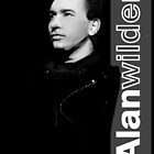 Depeche Mode : 90's Alan Wilder Digitalpaint by Luc Lambert