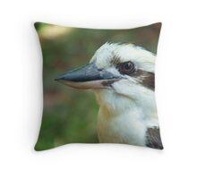 Jacky Throw Pillow /Cushion Throw Pillow
