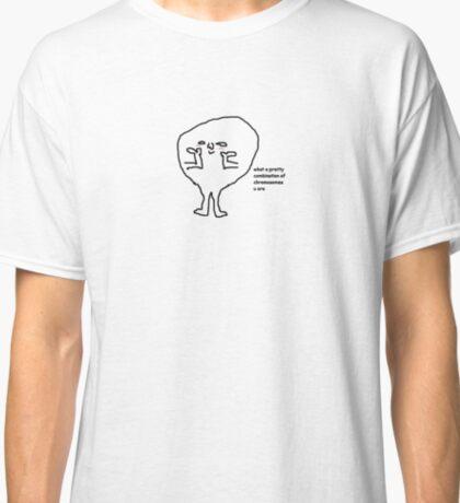 MEMES Classic T-Shirt
