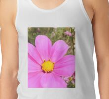 Happiness in Bloom Tank Top