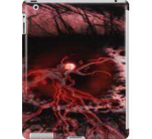 ~antithesis~ iPad Case/Skin