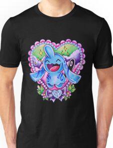 Wynaut Unisex T-Shirt