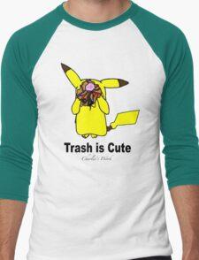 Trash is cute T-Shirt