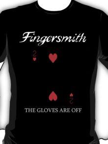 Fingersmith T-Shirt