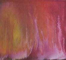 Fires of Faerie Dawn by Eliza Fayle