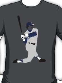Mr. October T-Shirt