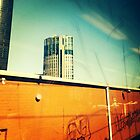 gritty melbourne 5338 by MAGDALENE CANTO