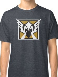 Valkyrie Operator Icon Classic T-Shirt
