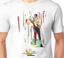 The Showdown Unisex T-Shirt