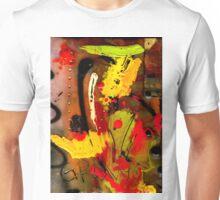 Growing Unisex T-Shirt