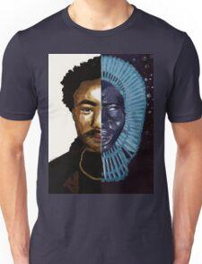 Awaken Gambino Unisex T-Shirt