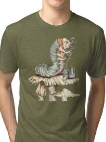 Absolem  Tri-blend T-Shirt