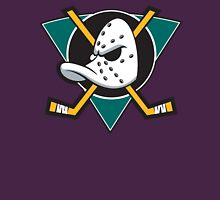 Mighty Ducks Anaheim T-Shirt