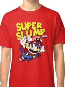 Super Slump Bros Classic T-Shirt