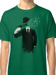Blown Classic T-Shirt