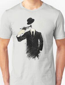 Blown Unisex T-Shirt