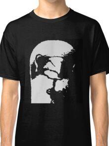Australisian gannet Classic T-Shirt