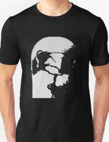 Australisian gannet Unisex T-Shirt