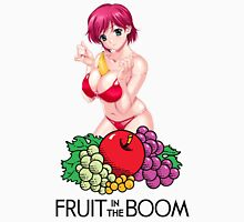 Fruit In The Boom Unisex T-Shirt