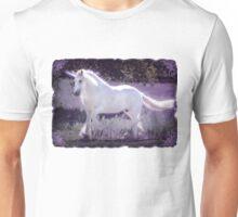 Gypsy Unicorn I Unisex T-Shirt