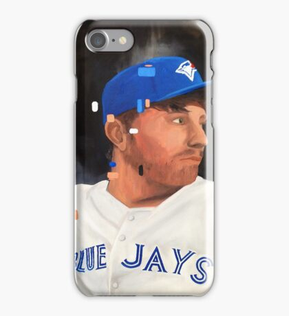 Sports I iPhone Case/Skin