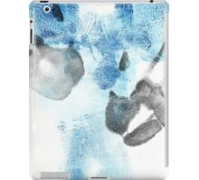 Only you iPad Case/Skin