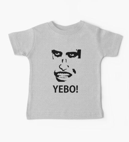 Obey is such a cool and original brand Baby Tee