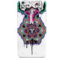 P R I M A L iPhone Case/Skin