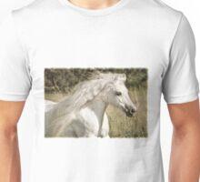 Sunkissed Unisex T-Shirt