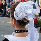 Brittany Hat 1 by 29Breizh33