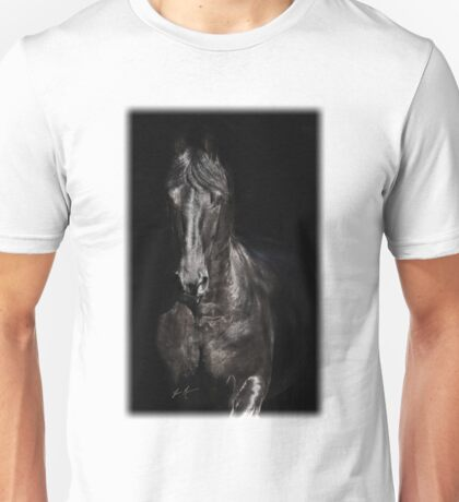 Friesian I Unisex T-Shirt