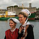 Brittany hats 5 by 29Breizh33