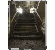 This is your home iPad Case/Skin