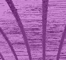 old ceiling of bridge by spetenfia