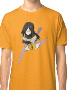 orochimaru Classic T-Shirt
