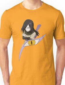 orochimaru Unisex T-Shirt
