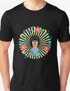 Flowers uhhhh T-Shirt
