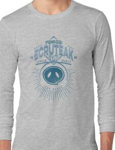 Ecruteak Gym T-Shirt