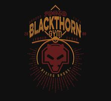 Blackthorn Gym Unisex T-Shirt