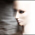 Women are from Venus - Men are Aliens  by ArtbyDigman
