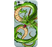 Sheron iPhone Case/Skin