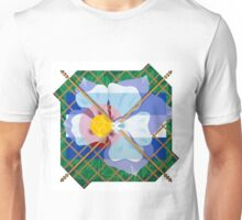 Altered State Flower: CO Unisex T-Shirt