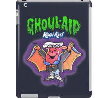 Ghoul-Aid iPad Case/Skin