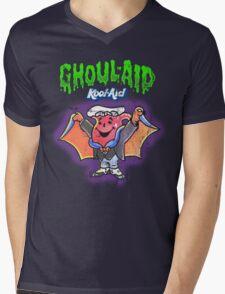 Ghoul-Aid Mens V-Neck T-Shirt