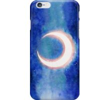 Moon Prism Power › Cases iPhone Case/Skin