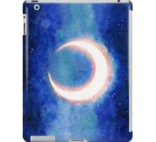 Moon Prism Power › Cases iPad Case/Skin