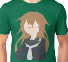Mochizuki (Kantai Collection) Unisex T-Shirt