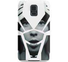 yolandi Samsung Galaxy Case/Skin